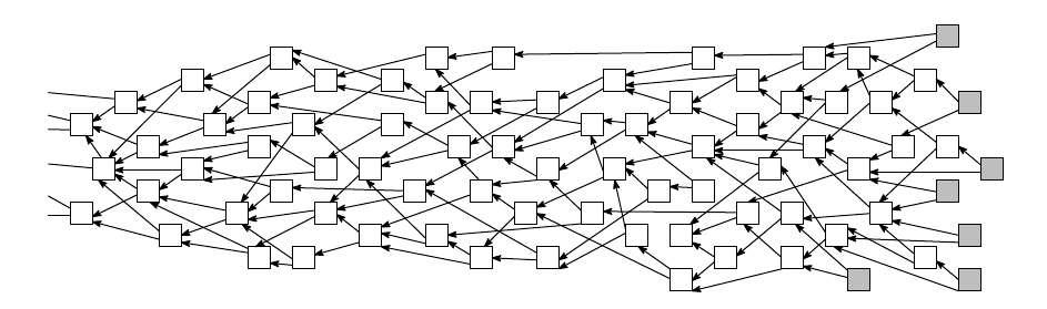 tangle iota