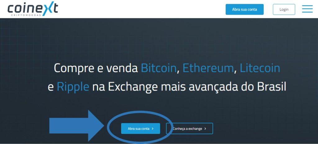 FÁCIL: Como comprar Bitcoin (BTC) no Brasil em 2019 passo-a